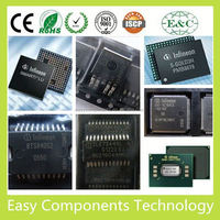 Original TDA4863-2 DIP8 IC stock offer