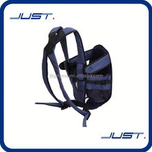 Low MOQ the most popular hot selling baby carrier