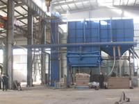 sandry resin sand production line for sale