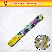 Wholesale Fake Paper Money Confetti Factory Confetti Party Popper