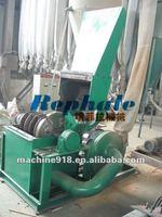 High Test Wood Flour Milling Machine