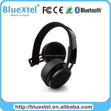 2015 New Best Outdoor Wireless Swimming Waterproof Bluetooth Headphone