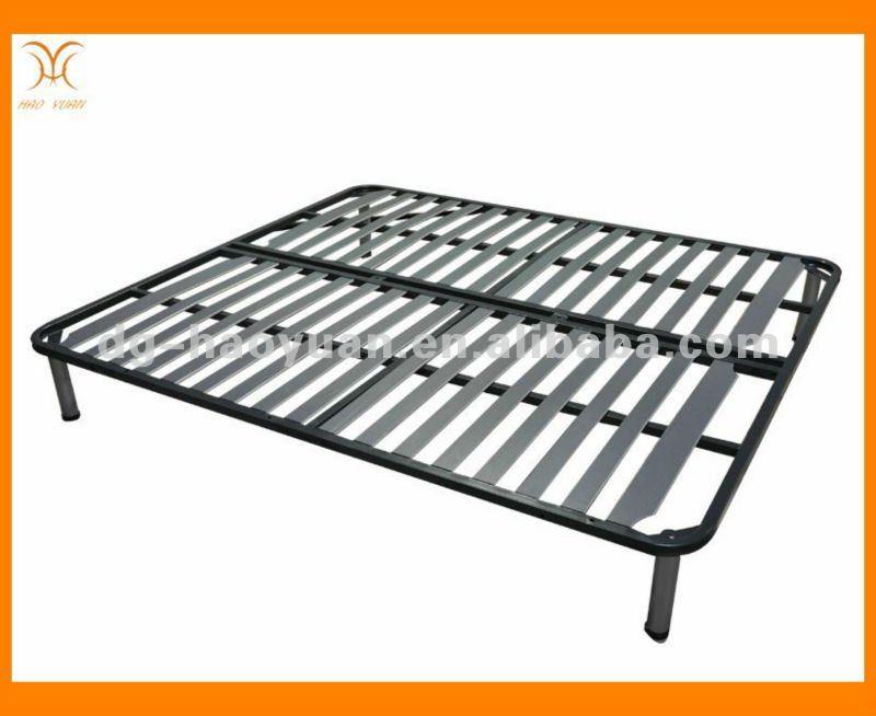 Queen Size Bed Frame Slat Length