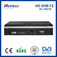 good product dvb t2 dvb-t2 8807 details dvb motherboard dvb t2 .chinese porn.
