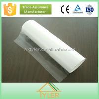 Hard Surface Adhesive Protection PE Film