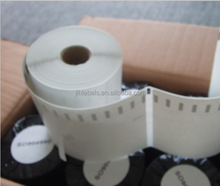 S0904980 104 * 159mm 220 Labels per roll Shipping labels