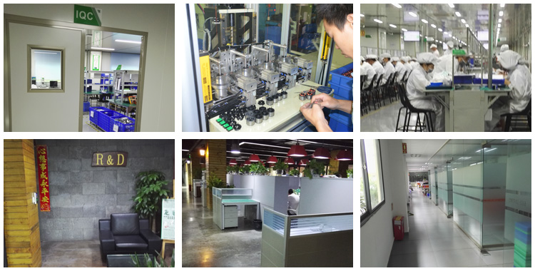 About BLDC PUMP Technology Company Limited