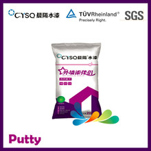 China building materials putty powder wholesale