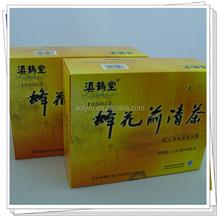 medicinal herbal plants tea, best prostate health mate