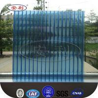 china plastic factory,zhong shan anli plastic