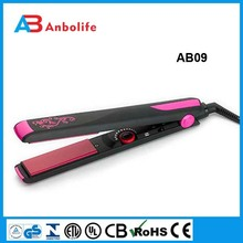 power cable for hair straightener