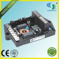 alternator for marelli avr M16FA655A for generator voltage regulator