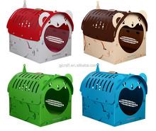 Airline Pet Bag Transport Carrier