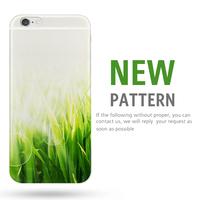 china thin pc phone 3d sublimation case manufacturer