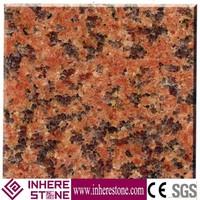 granite jalore factory direct sale