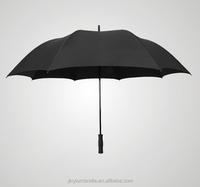 sun and rain umbrella golf umbrella