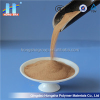 naphthalene sulphonated formaldehyde SNF-A/PNS Na2SO4 <5% concrete admixture water reducer