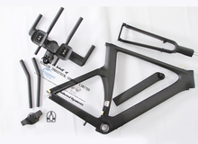logo printing and decal customization t700 toray high modulus bicycle carbon fiber road bike frame