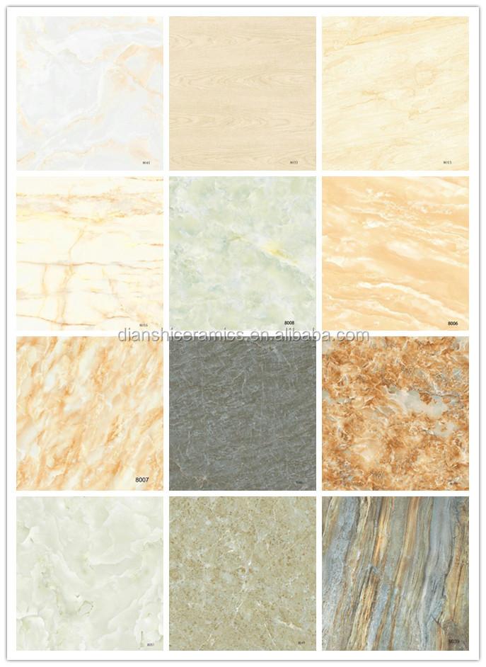 Italian Marble Tile Designsfloor Tile Price Buy Italian Marble