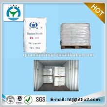 provide high quality titanium dioxide r818
