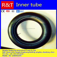 2015 china produce car tire/motorcycle 3.00-18 4.00-18 inner tube