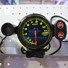 /product-gs/80mm-auto-gauge-tachometer-with-shift-lamp-60304505640.html