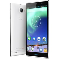 Alibaba express manufacturer dual sim 13mp camera cell phone