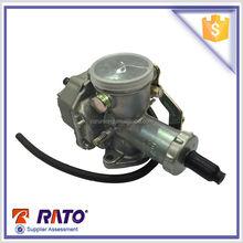 200cc racing motorcycle engine parts motorcycle fuel carburetor wholesale