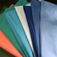 thobe fabric korean material 100% filament