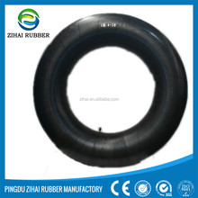 Agricultural 18.4-38 Inner Tube Tractor Tyres, Agricultural Vehicle Tire Inner Tubes