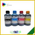 エコ- 溶剤インク/溶剤インク/エコ溶剤インク用エプソン1390