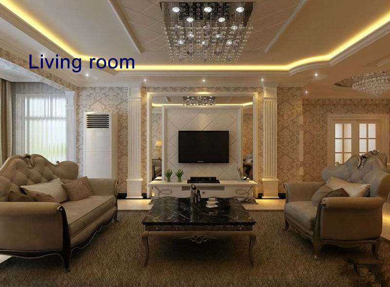 Columna De Yeso Decoracion ~ Home Basement Bar Designs together with Gypsum Board Ceiling Detail