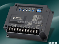 EG3000 Generator Electronic Governor Controller