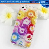3D Diamond TPU Phone Case For Huawei G610