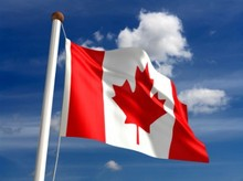 Canadian Immigration Legal Services