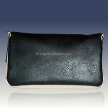 Latest Design Bag dubai handbags