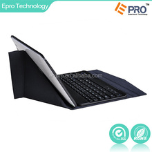 "Magnetic detachable mini wireless bluetooth keyboard with protecting case for all 7"" tablet PC"