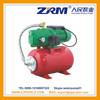ITALY TECHNOLOGY CENTRIFUGAL SUBMERSIBLE PUMP WATER PUMP ( AUJET-L)