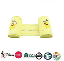 Baby Anti Rollover Sleep Positioner Infant Support Cot Safety Pillow