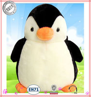 pingu doll soft toy pinguin large soft toy penguin Russia penguin