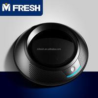 M Fresh SY102 Car Sterilizer Car Oxygen Bar car air ionizer
