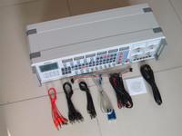 2015 ecu repair tools automotive sensor ecu simulator tester mst9000 + works on 110v and 220v for all cars