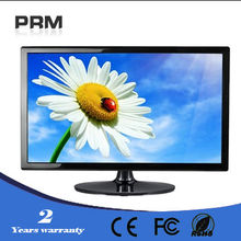 19 inch lcd monitor with rca video input