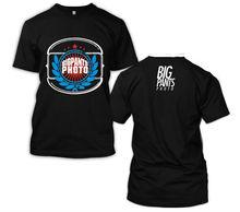 custom t shirt price