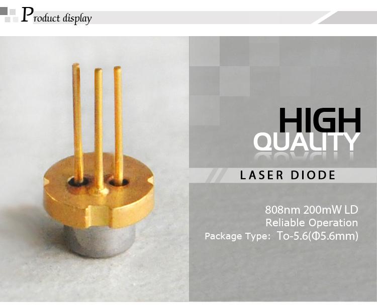 808nm200mW-Laser_03