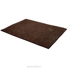 microfibra anti-slip floor mate