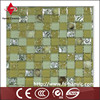 High quality kitchen tiles backsplash, mosaic kitchen tile