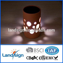Landsign solar light factor of outdoor chritsmas party bedroom