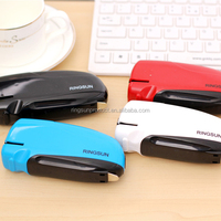 Office supplies,Office notebook stapler,Office stationery RS-9361
