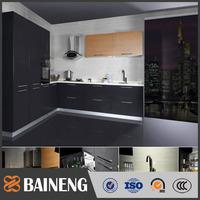 laminate kitchen cabinet door for modern kitchen designs
